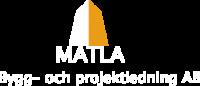 MATLA Bygg- och projektledning AB